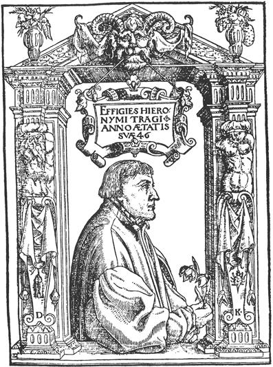 Hieronymus_Bock
