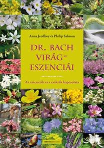 Dr. Bach virágesszenciái